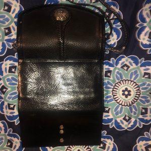 Brighton Bags - Brighton Pocket Book Crossbody